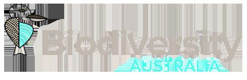 Biodiversity Australia